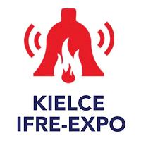 KIELCE IFRE-EXPO  Kielce