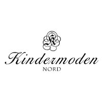 Kindermoden Nord 2021 Hambourg