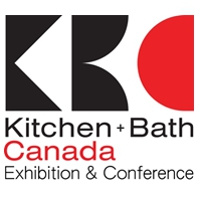 Kitchen+Bath Canada – KBC Expo  2021 Toronto