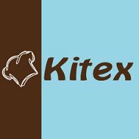 Kitex 2021 Tel Aviv