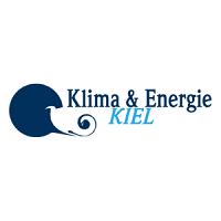 Klima & Energie 2020 Kiel
