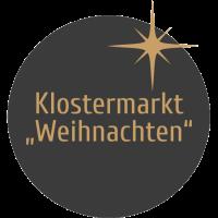 Klostermarkt Weihnachten  Zarrentin am Schaalsee