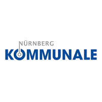 Kommunale  Nuremberg