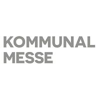 Kommunalmesse 2021 Tulln an der Donau