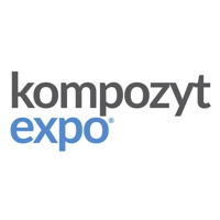 Kompozyt Expo 2021 Online