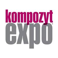 Kompozyt Expo  Online