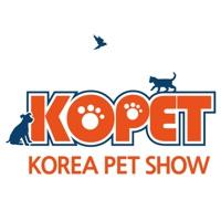 Kopet Korea Pet Show  Séoul
