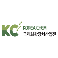 Korea Chem 2020 Goyang