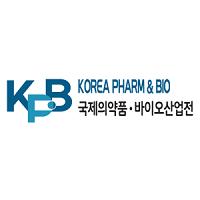 Korea Pharm & Bio  Goyang