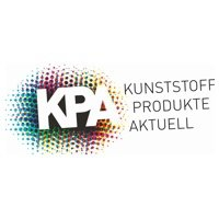 KPA KUNSTSTOFF PRODUKTE AKTUELL 2021 Ulm
