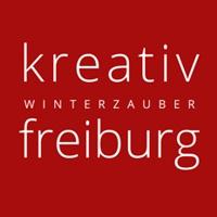 kreativ freiburg WINTERZAUBER 2021 Fribourg-en-Brisgau