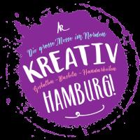 Kreativ 2022 Hambourg