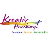 Kreativ 2019 Hambourg