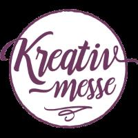 Kreativmesse 2021 Wels