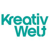 Kreativ Welt 2021 Francfort-sur-le-Main