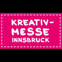 KREATIVMESSE  Innsbruck