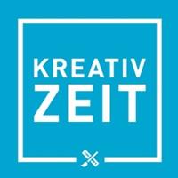 KreativZeit 2021 Brême