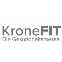 KroneFIT – Die Gesundheitsmesse  Graz