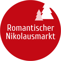Marché de Noël  Osterburg