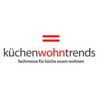 küchenwohntrends 2021 Salzbourg
