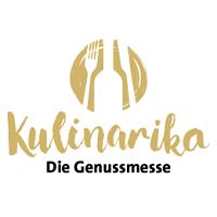 Kulinarika  Ludwigsbourg