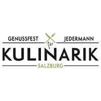 Kulinarik  Salzbourg