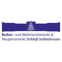 Kultur- und Weihnachtsmarkt 2020 Vienne