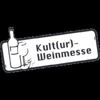 Kult(ur)-Weinmesse 2022 Essen