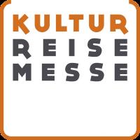 KulturReisemesse 2022 Hambourg