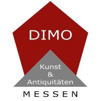 Kunst & Antiquitätenmesse 2019 Klosterneuburg