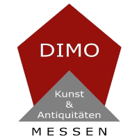 Kunst & Antiquitätenmesse 2021 Seitenstetten