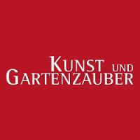 Kunst und Gartenzauber 2020 St. Barbara im Mürztal