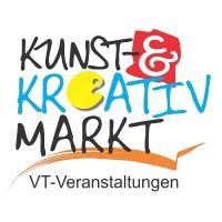 Kunst- und Kreativmarkt 2021 Heddesheim