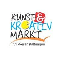 Kunst- und Kreativmarkt 2019 Künzell