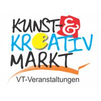 Kunst- und Kreativmarkt  Künzell