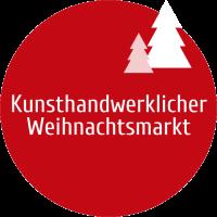 Marché de Noël 2021 Berlin