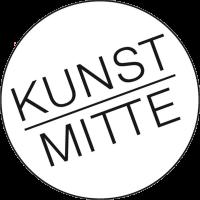 KUNST MITTE 2020 Magdebourg