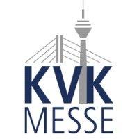 KVK  Düsseldorf