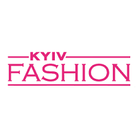 Kyiv Fashion 2020 Kiev