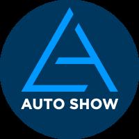 LA Auto Show 2020 Los Angeles