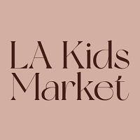 LA Kids Market 2021 Los Angeles