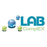 LABComplEX 2021 Kiev