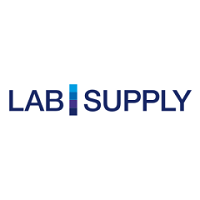 Lab-Supply 2020 Francfort-sur-le-Main