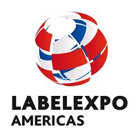 Labelexpo Americas 2021 Rosemont