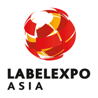 Labelexpo Asia  Shanghai