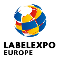 Labelexpo Europe 2021 Bruxelles