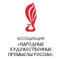 LADYA 2019 Moscou