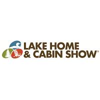 Lake Home & Cabin Show 2020 Madison