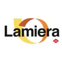 LAMIERA 2021 Rho