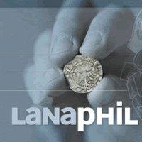 Lanaphil 2020 Lana